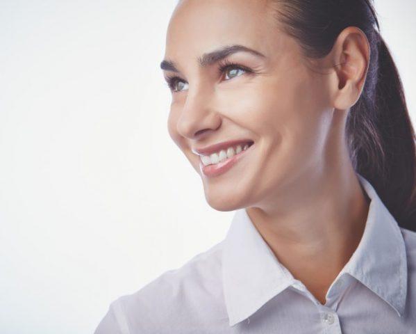 reafirmar el cuello sin cirugia en bilbao