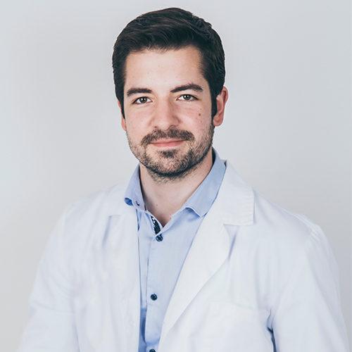 dermatologo lander peña bilbao
