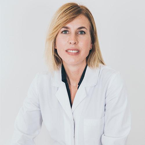 Dra-Elisa-Baptista