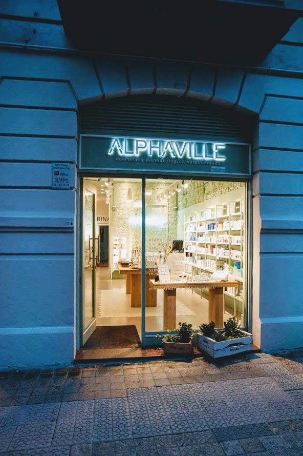 alphaville bilbao