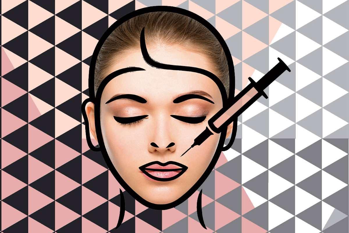 Vínculos renovados entre Dermatología Estética y cosmética