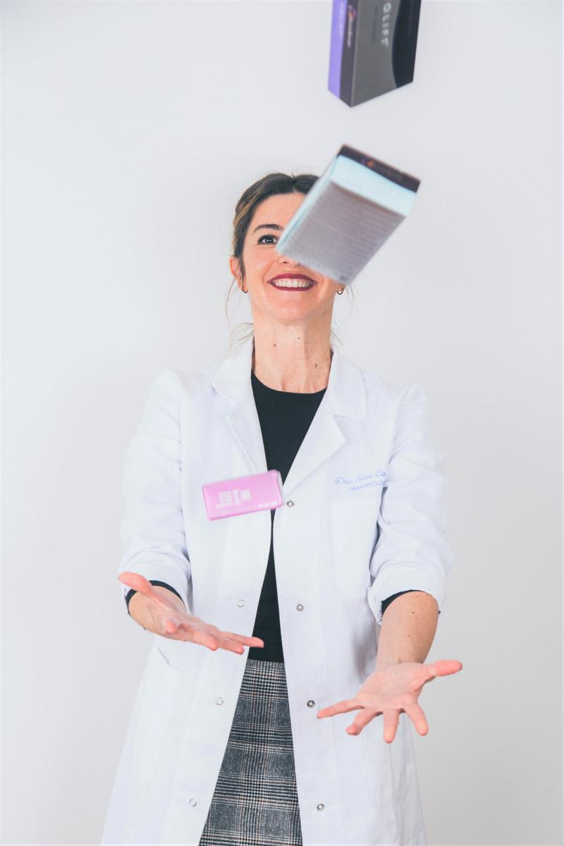 dra-sara-carrasco-bilbao-dermatologa