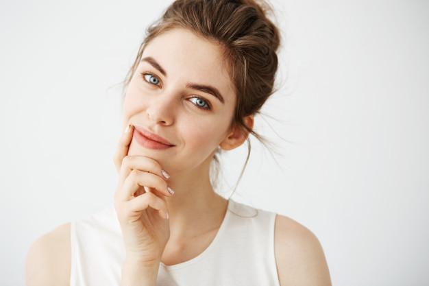 Como iniciarte en el retinol y no «volarte» la cara