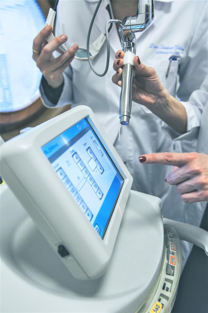 prevencion-de-cancer-de-piel-bilbao