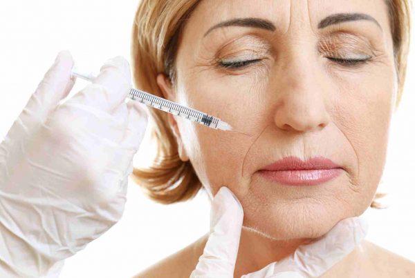 juvaderm volúx facial medicina estética